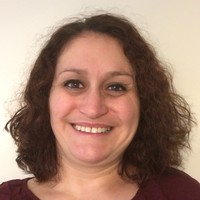 Alexandra Aurey – La Barre En Ouche – 27330 – Conseiller SAFTI