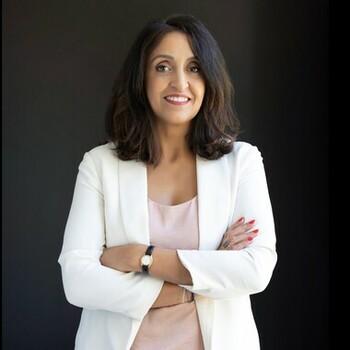 Fadma Morisson – Andresy – 78570 – Conseiller SAFTI
