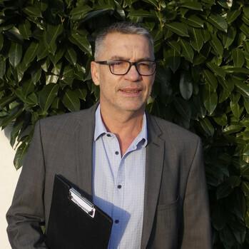 Olivier Muneret – Andresy – 78570 – Conseiller SAFTI
