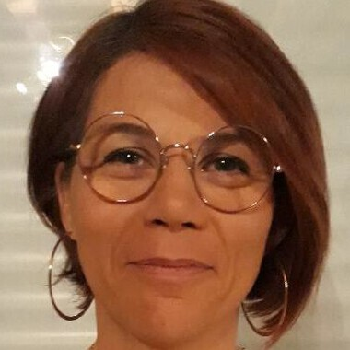 Angélique Biron – Cahagnes – 14240 – Conseiller SAFTI