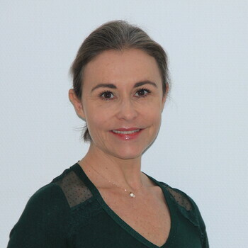 Gwénaëlle Grou – Nantes – 44100 – Conseiller SAFTI