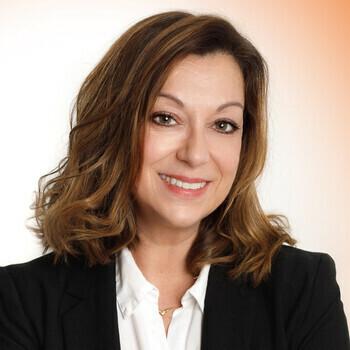 Isabelle Meyer – Frejus – 83600 – Conseiller SAFTI