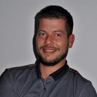 Bastien Véronneau – Moutiers Les Mauxfaits – 85540 – Conseiller SAFTI