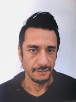 Albert Chemoula – Creteil – 94000 – Conseiller SAFTI