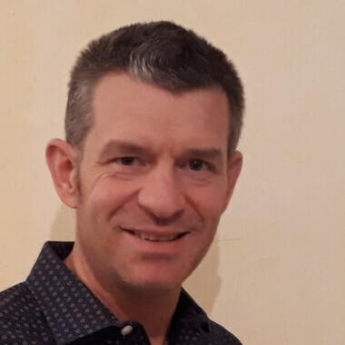 Cyril Delabeye – Pouilloux – 71230 – Conseiller SAFTI