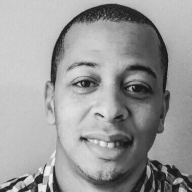 Théo Guirima – Montelimar – 26200 – Conseiller SAFTI
