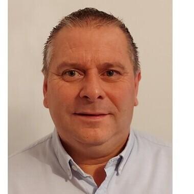 Mathias Loisy – Mondeville – 14120 – Conseiller SAFTI