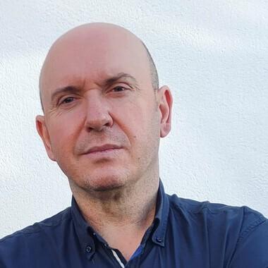 Stéphane Marc – Bouguenais – 44340 – Conseiller SAFTI