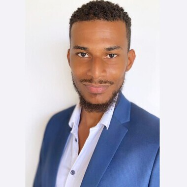 Jordan Jourdain – Le Vauclin – 97280 – Conseiller SAFTI