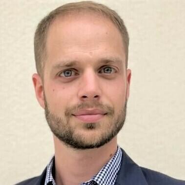 Alexandre Anguillaume – Ploeren – 56880 – Conseiller SAFTI