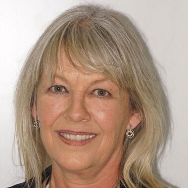 Cathy Condette – Cagnes-Sur-Mer – 06800 – Conseiller SAFTI