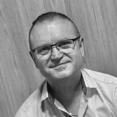 Christophe Noyal – Chateaubriant – 44110 – Conseiller SAFTI