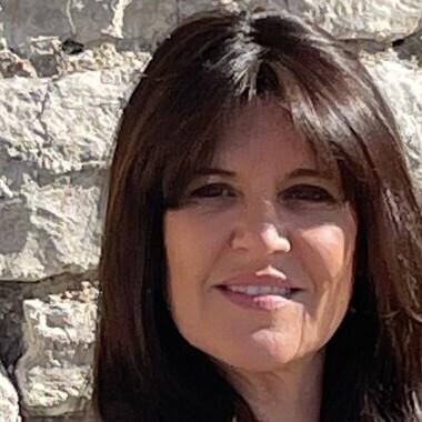 Sandrine Tribolo – Eguilles – 13510 – Conseiller SAFTI