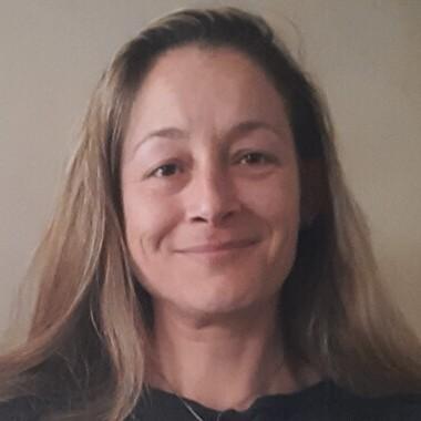 Isabelle Legré – Caylus – 82160 – Conseiller SAFTI