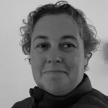 Céline Kervella – Daoulas – 29460 – Conseiller SAFTI