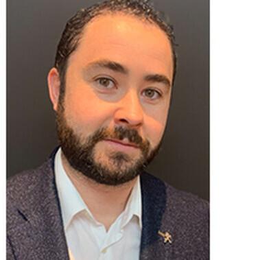 Alan Leforestier – Melesse – 35520 – Conseiller SAFTI