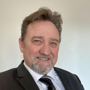 Jean-Michel Montenot – Beaune – 21200 – Conseiller SAFTI