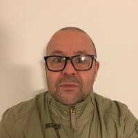 Omar Sedjaï – Le Havre – 76620 – Conseiller SAFTI