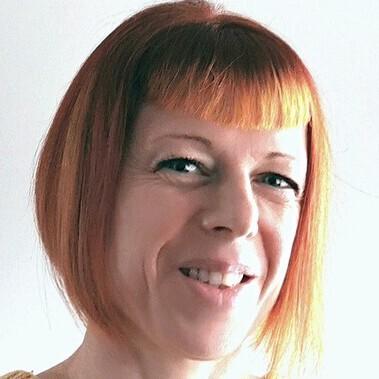Isabelle Capsal – Villenave-D'Ornon – 33140 – Conseiller SAFTI