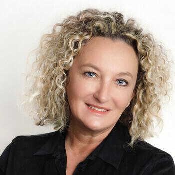 Stéphanie Dubus – Cannes – 06150 – Conseiller SAFTI