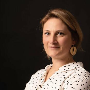 Delphine Koehl – Saint-Jean-De-Bournay – 38440 – Conseiller SAFTI