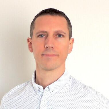 Marc Teulier – Pibrac – 31820 – Conseiller SAFTI