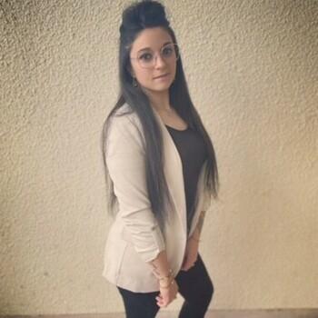 Jennifer Vazquez – Boe – 47550 – Conseiller SAFTI