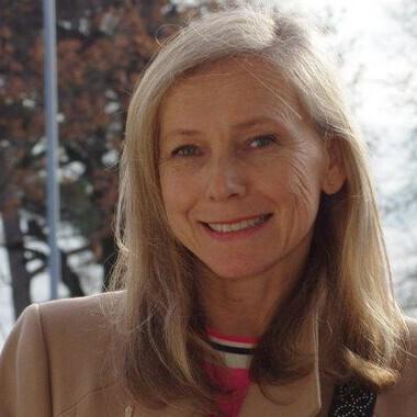 Betty Lemaire Osika – Divonne Les Bains – 01220 – Conseiller SAFTI