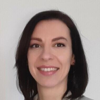 Sandra Donato – Reims  – 51100 – Conseiller SAFTI