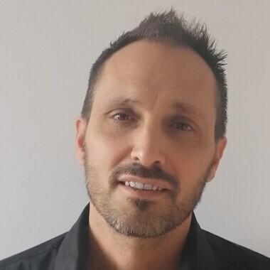 Sandy Massa – Saint-Raphael – 83700 – Conseiller SAFTI