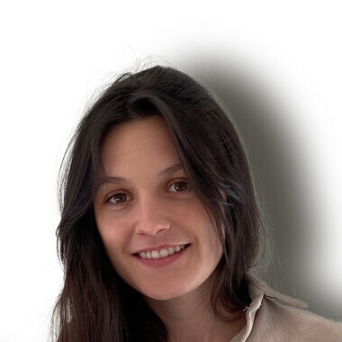 Mégane Perret – St Etienne – 42000 – Conseiller SAFTI