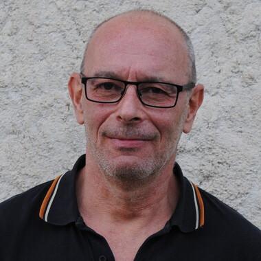 Eric Pujol – Revel – 31250 – Conseiller SAFTI