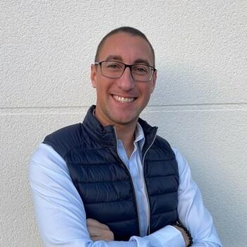 Charles-Antoine Barré – Le Porge – 33680 – Conseiller SAFTI