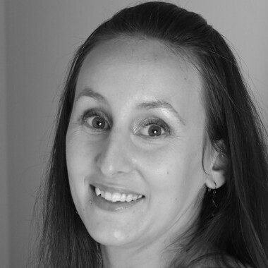Jennifer Basque – Bois – 17240 – Conseiller SAFTI