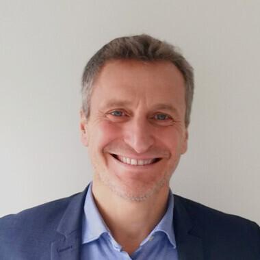 Eric  Ferreira – Bezannes – 51430 – Conseiller SAFTI