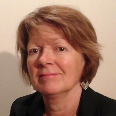 Martine Ficheux – Fort Mahon Plage – 80120 – Conseiller SAFTI