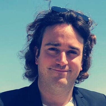 Edouard Guiheneuf – St Raphael – 83700 – Conseiller SAFTI