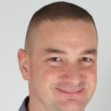 David Etienne – St Cezaire Sur Siagne – 06530 – Conseiller SAFTI