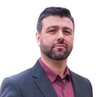 Alexandre Chalas – Sollies-Pont – 83210 – Conseiller SAFTI