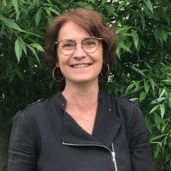 Isabelle Pintat – Souchez – 62153 – Conseiller SAFTI