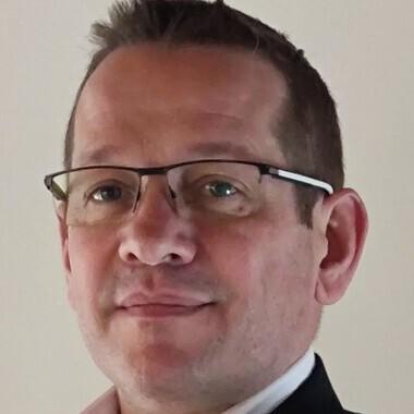 Eric Nurdin – Einvaux – 54360 – Conseiller SAFTI