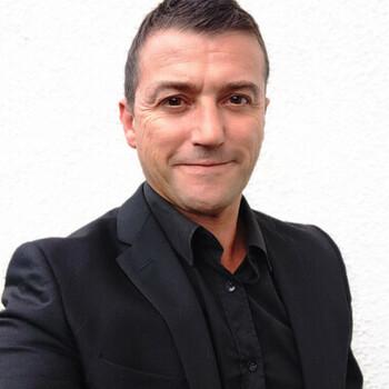 Grégory Bernadou – Bidart – 64210 – Conseiller SAFTI