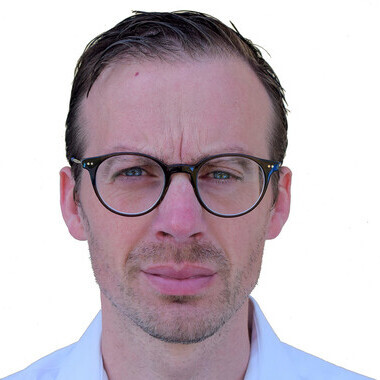 Arnaud Goyé – Spay – 72700 – Conseiller SAFTI