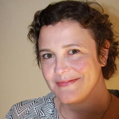 Céline Guillaume – Luzech – 46140 – Conseiller SAFTI
