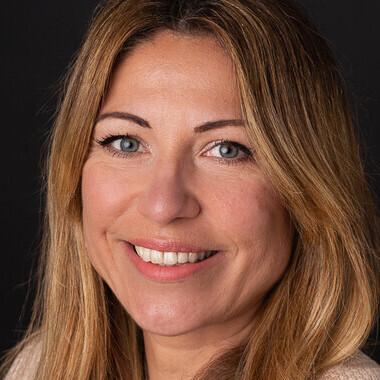 Nathalie Hamon – Croissy Sur Seine – 78290 – Conseiller SAFTI