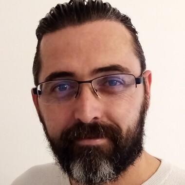 Cédric Cau – Beziers – 34500 – Conseiller SAFTI