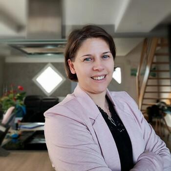 Virginie Cornu – Vaux-Les-Pres – 25770 – Conseiller SAFTI