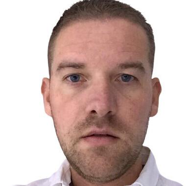 Alexandre Fresneau – Louvetot – 76490 – Conseiller SAFTI