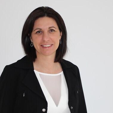 Virginie Jourde – Vic-Le-Comte  – 63270 – Conseiller SAFTI