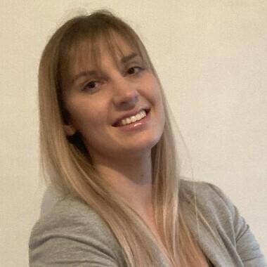 Silvana Lemoine – La Trinite-Porhoet – 56490 – Conseiller SAFTI